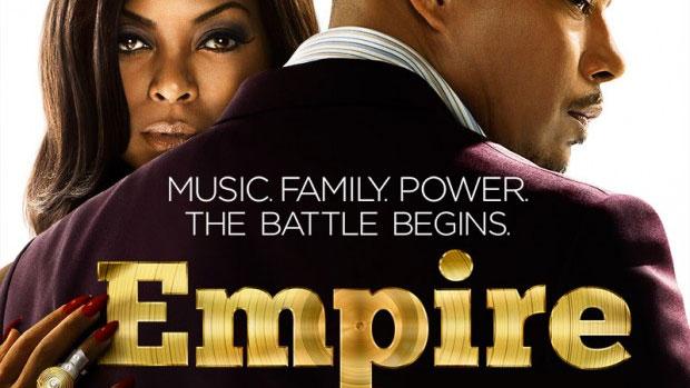 empire-extras2