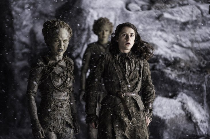 game-thrones-season-6-episode-5-recap