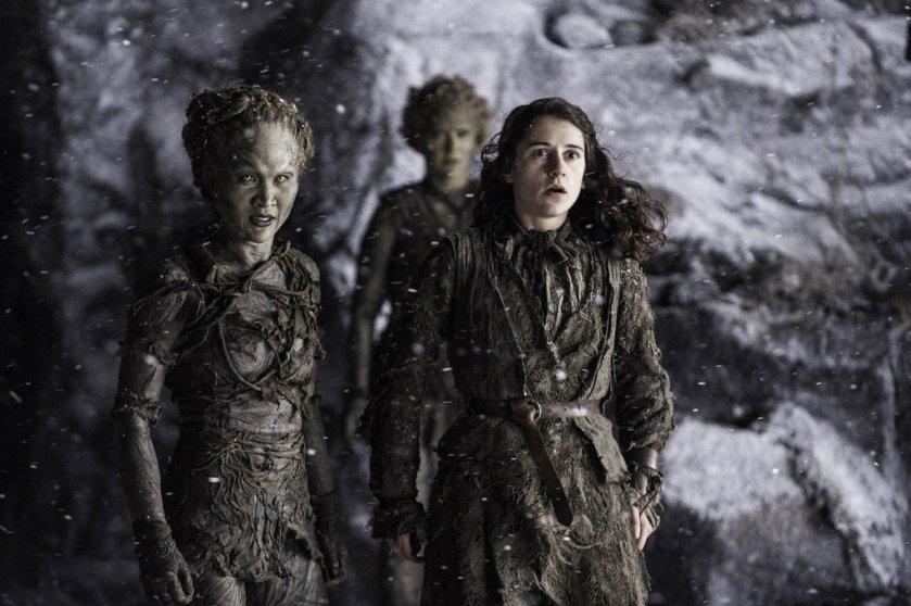 game-thrones-season-6-episode-5-recap