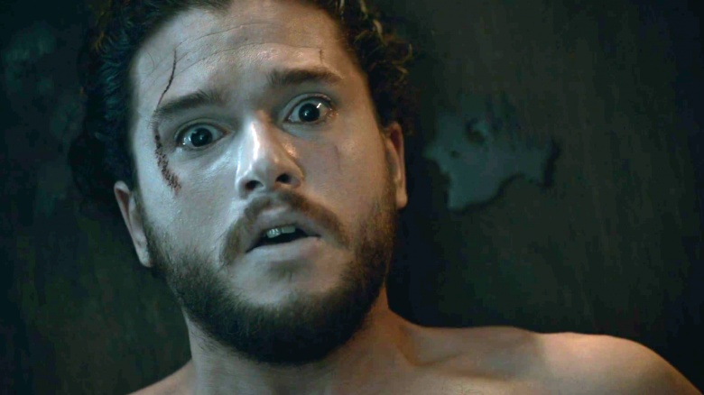 jon-snow-might-not-be-himself-anymore