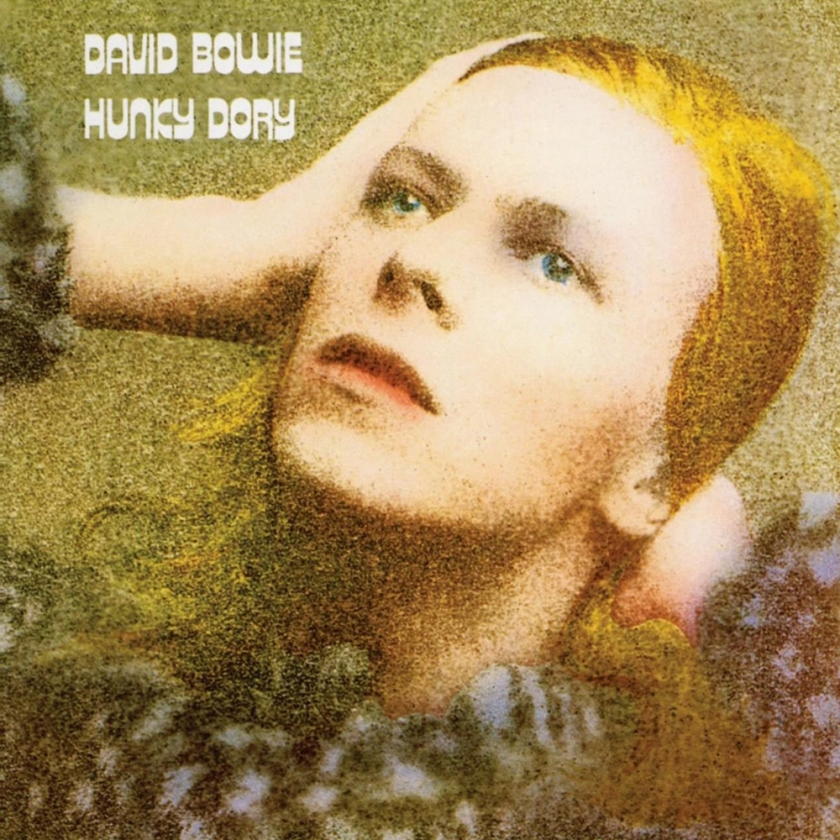 1971-hunky-dory-david-bowie-billboard-1000