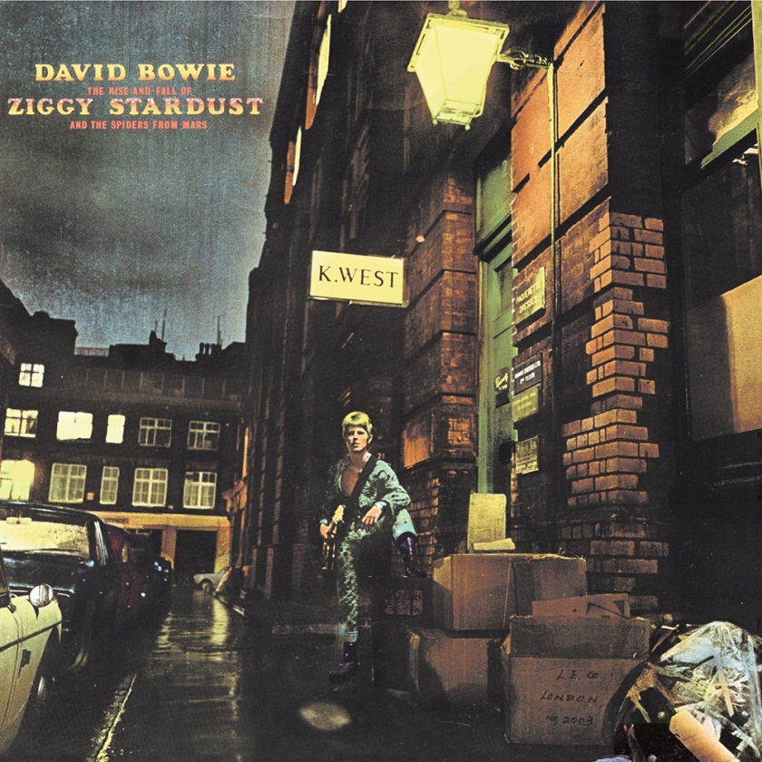 1972-the-rise-and-fall-of-ziggy-stardust-and-the-spiders-from-mars-david-bowie-billboard-1000