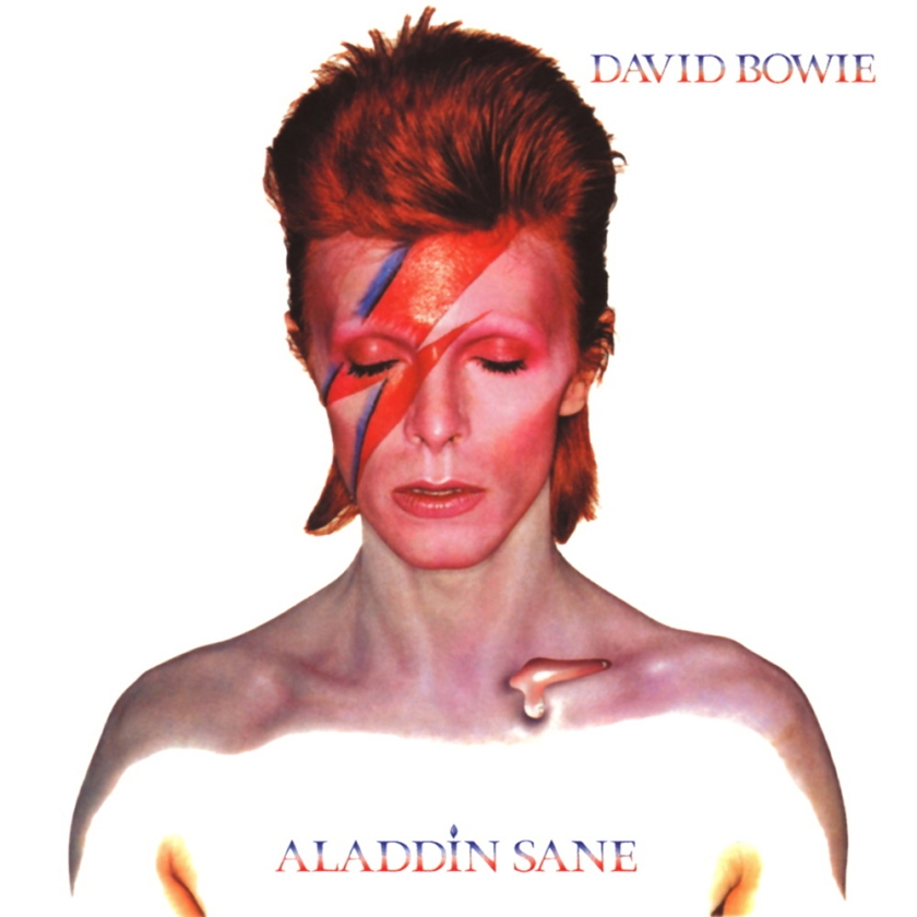1973-aladdin-sane-david-bowie-billboard-1000