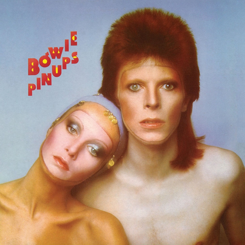 1973_pin_ups_david-bowie-billboard-1000