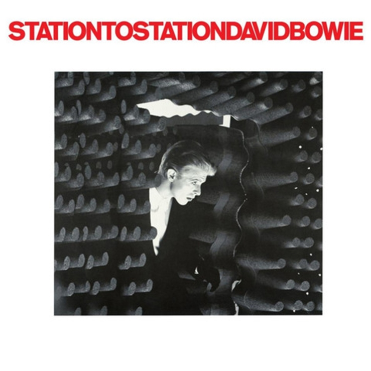 1976-station-to-station-david-bowie-billboard-1000