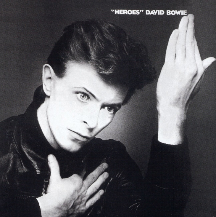1977-heroes-david-bowie-billboard-1000