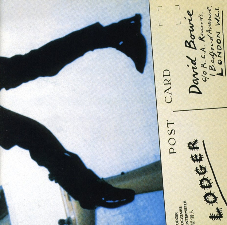 1979-lodger-david-bowie-billboard-1000