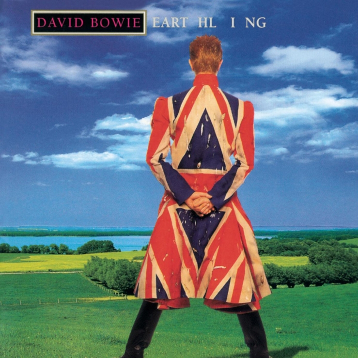 1997-earthling-david-bowie-billboard-1000