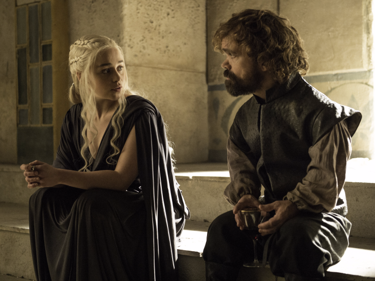 hbo-just-released-6-new-photos-teasing-the-game-of-thrones-season-6-finale