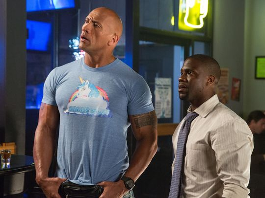 the-rock-kevin-hart-join-forces-in-central-intelligence-movie
