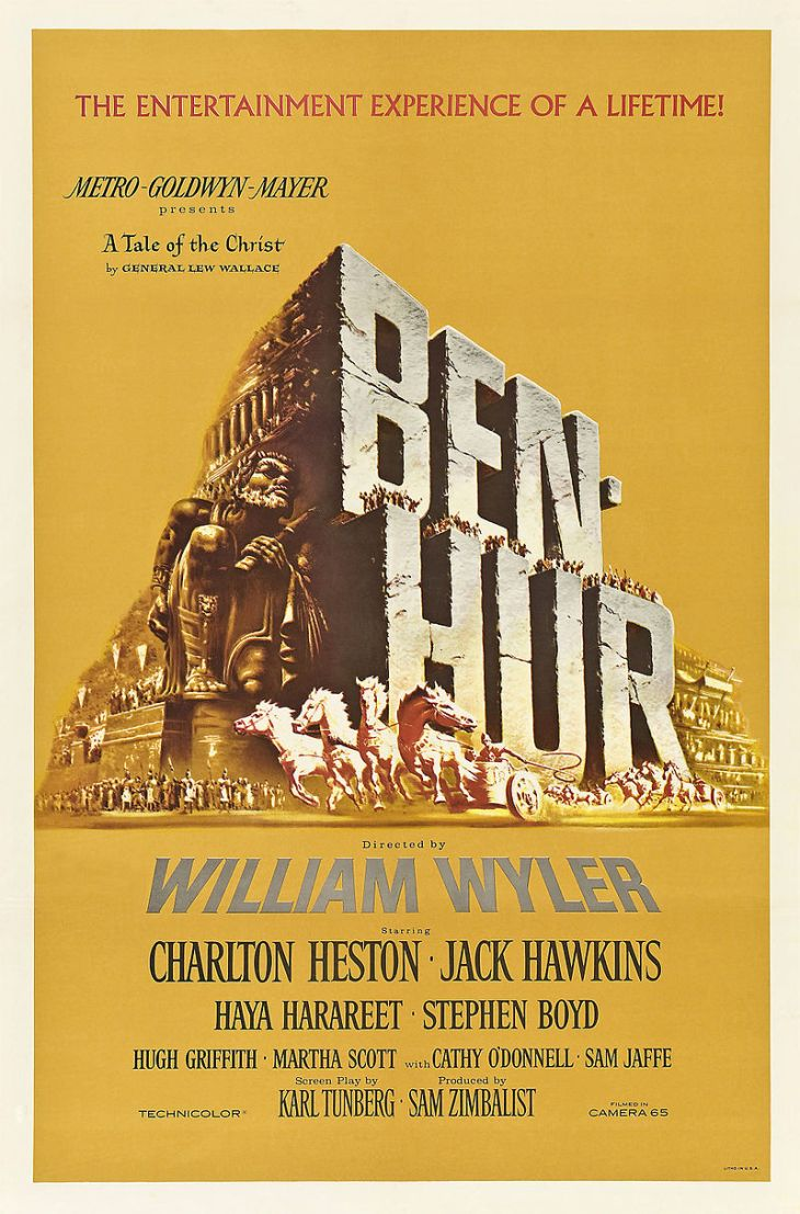 800px-ben_hur_1959_poster