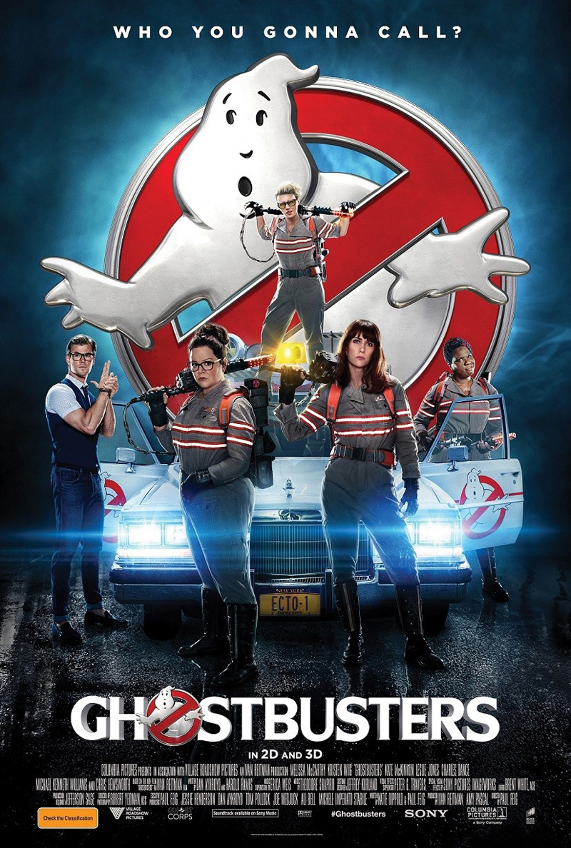 ghostbusters_ver6_xlg