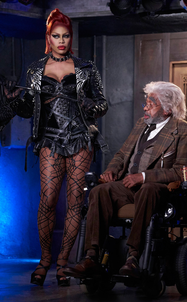 rs_634x1024-160601093409-634-rocky-horror-picture-show-ch-060116