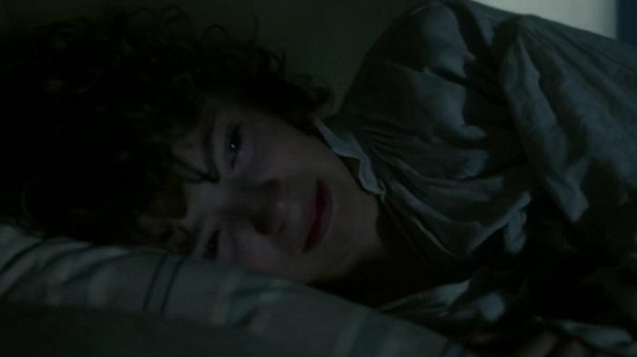 Outlander - Fergus (Alt)