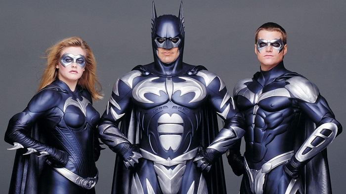 batman-and-robin-alt