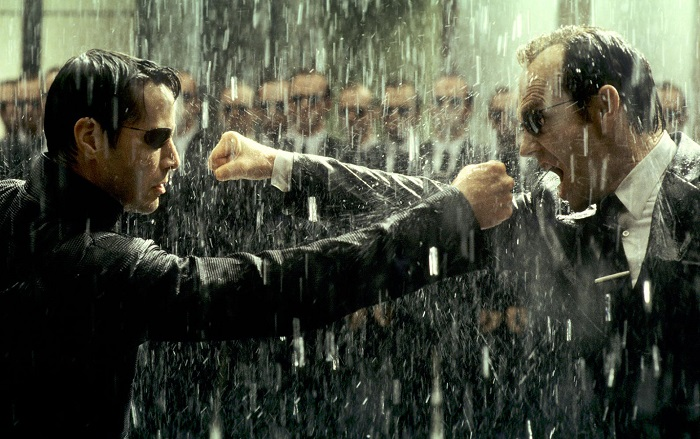 matrix-revolutions-alt