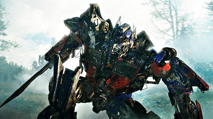 transformers-revenge-of-the-fallen-alt