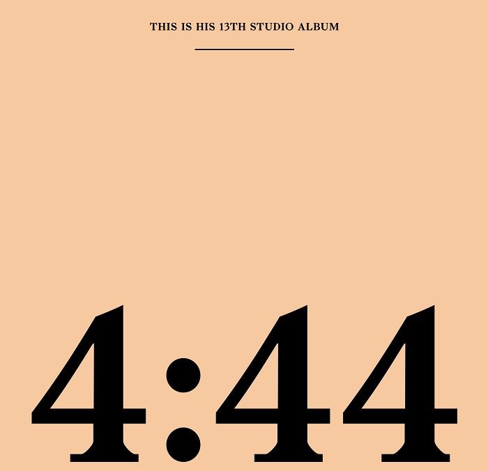 444 (Alt)