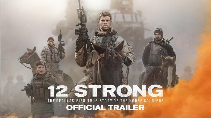 12 Strong (Alt)