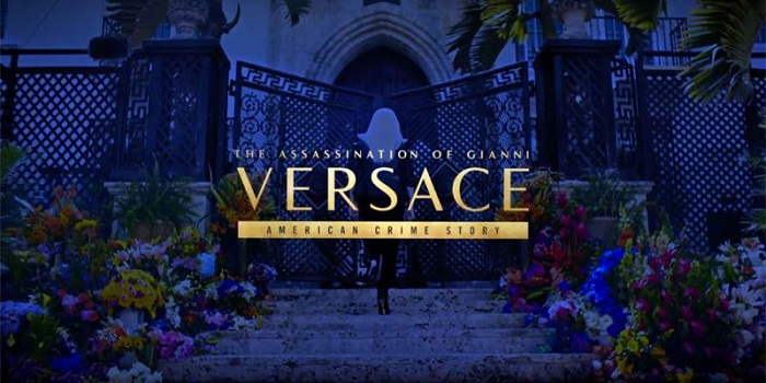 My Personal Thoughts On 'American Crime Story:  The Assassination of GianniVersace'