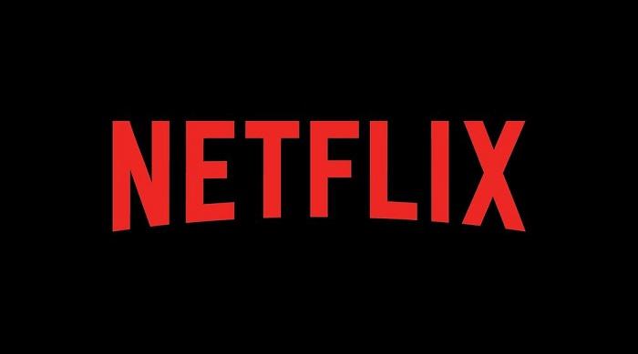 Netflix 2 (Alt)