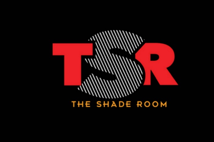 The Shade Room (Alt)