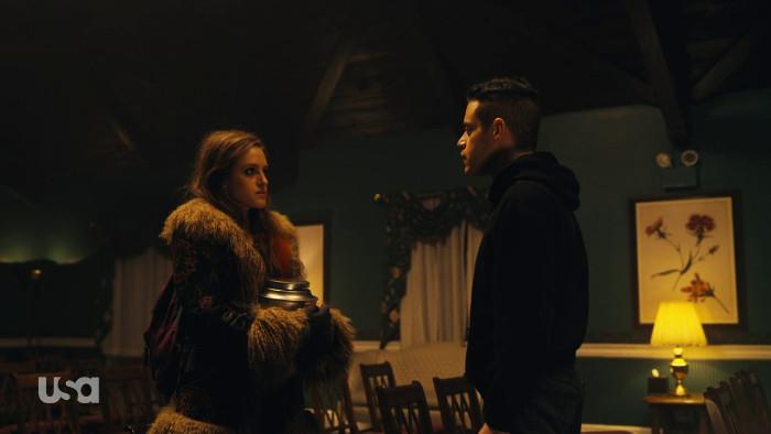 Darlene and Elliot 4 (Alt)