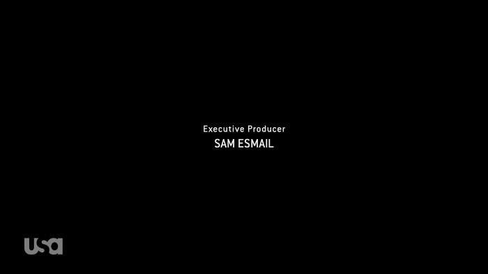 End Credit Fake Out (Alt)