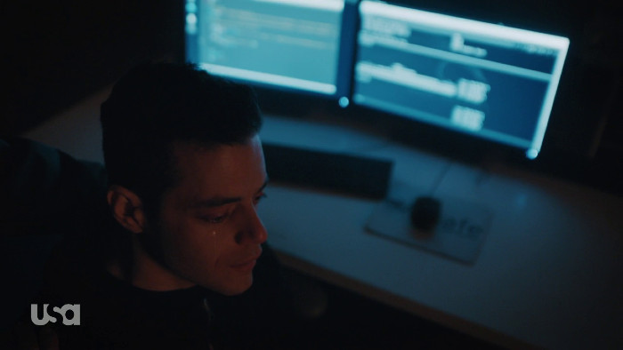 Elliot Crying (Alt)