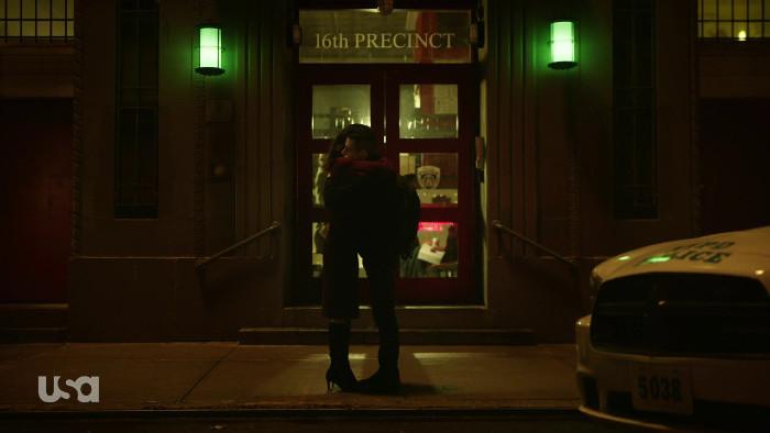 Elliot Hugs Krista 2 (Alt)