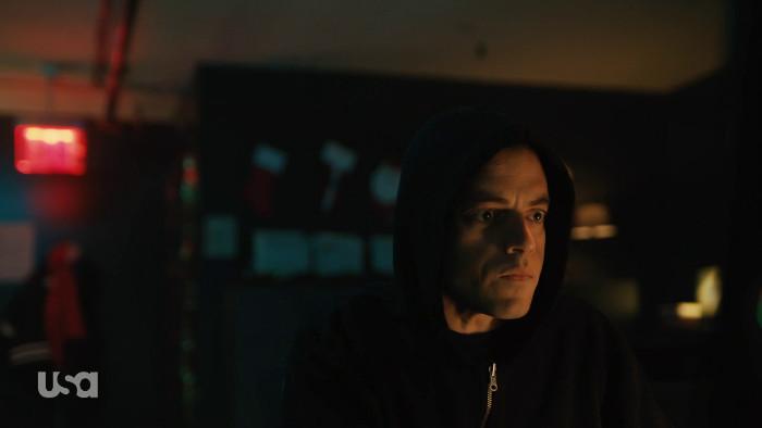 Elliot in Control Room (Alt)