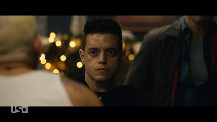 Elliot (Light 2) - Alt