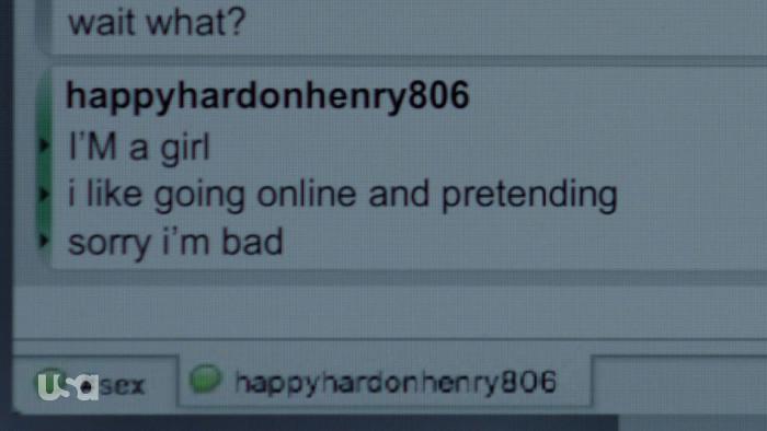 happyhardonhenry806 2 (Alt)