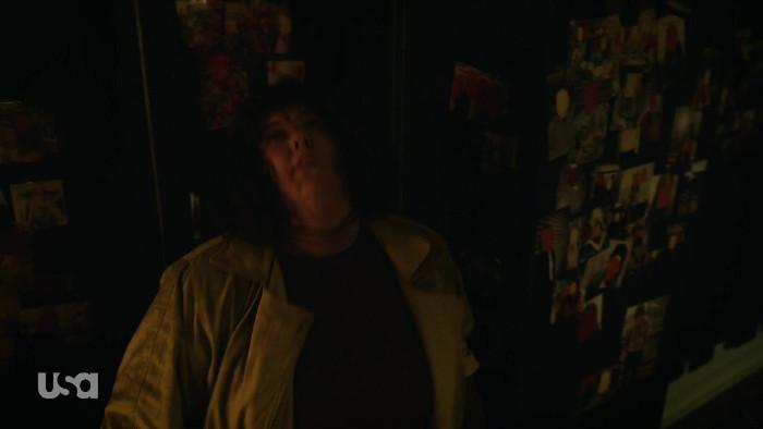 Janice Dead (Alt)