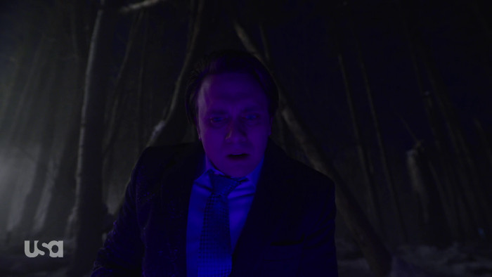 Tyrell's Purple Haze (Alt)