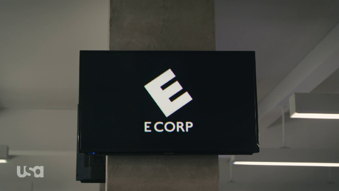 E Corp (Alt)