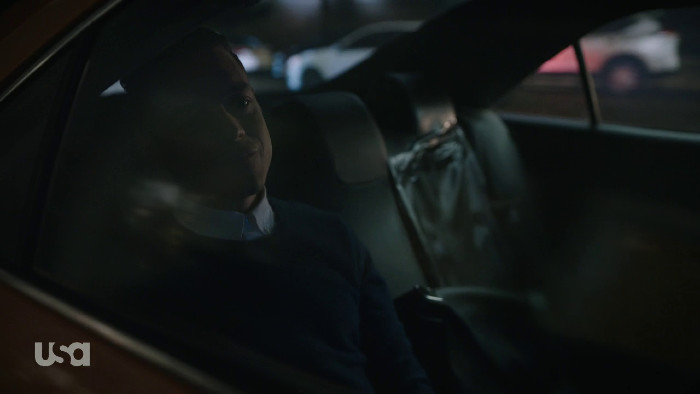 Elliot in Cab (Alt)