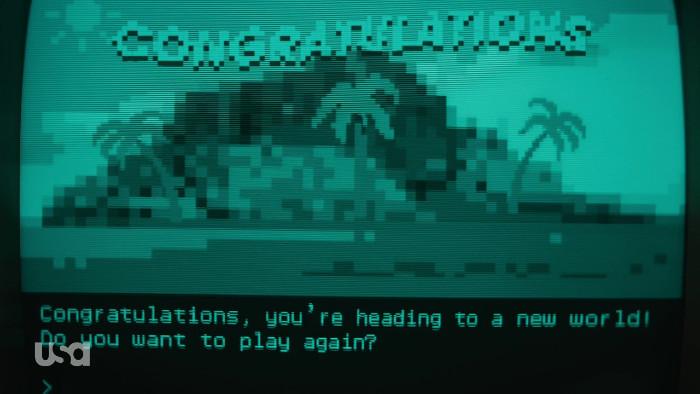 eXit Game 2 (Alt)
