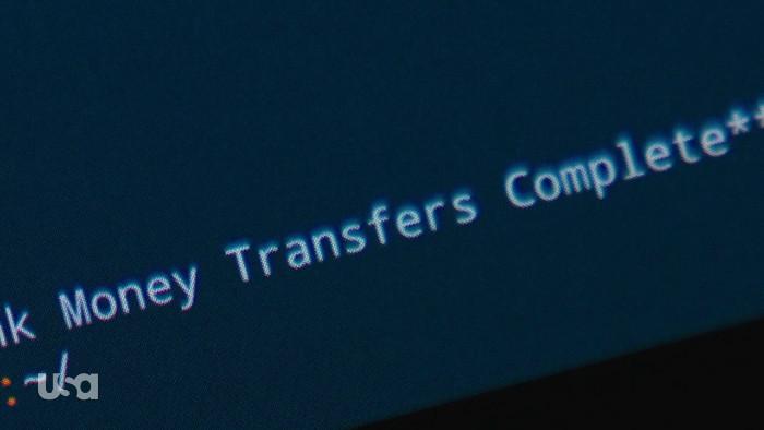 Transfer Complete (Alt)