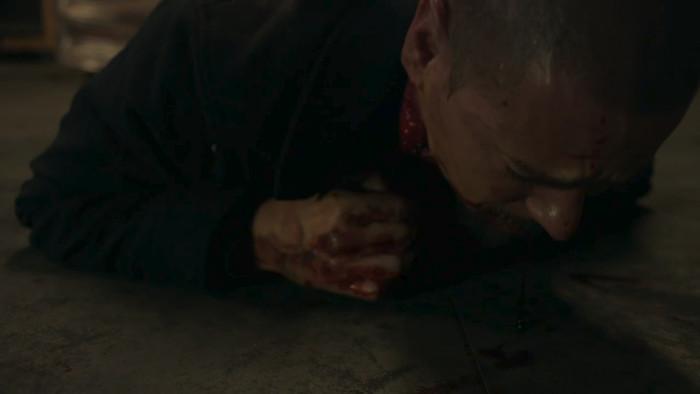 Julio Dies (Alt)